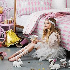 """Loving Goo's new range and the styling at the Photoshoot is just beautiful! Fashion Room, Kids Fashion, Tutu, Jessica Simpson Swim, Girl Photo Shoots, Rocker Chic, Photoshoot Inspiration, Children Photography, Glamour"