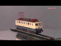 Märklin Modellbahnen | Für Einsteiger, Profis & Sammler