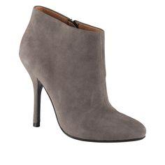 fall fashion, winter fashion, booties, boots, heels, suede, fall, winter, fashion