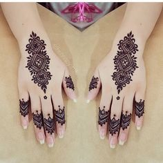 Most Attractive Arabic Mehndi Designs for Hands 2020 Most Attractive Arabic Henna Designs for Hands 2020 Kashee's Mehndi Designs, Latest Henna Designs, Finger Henna Designs, Arabic Henna Designs, Mehndi Designs For Girls, Mehndi Designs For Beginners, Mehndi Design Photos, Mehndi Designs For Fingers, Henna Designs Easy