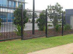 Fences Inspiration - Fences R Us - Australia | hipages.com.au