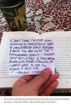 I seriously think I would die if this happened. That's the way to do it. Thats The Way, Hopeless Romantic, Love Book, Book Quotes, Book Lovers, Book Worms, In This World, My Books, Reading Books