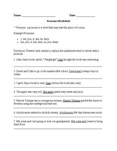 Conjunctive Adverbs Worksheets Free - Worksheets