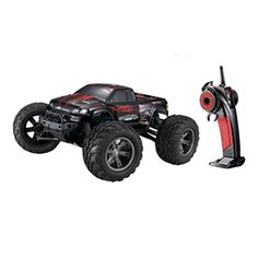 Boddenly S911 RC 2.4Ghz RTR 2WD Remote Control Off Road C... https://www.amazon.ca/dp/B01JUE2NDS/ref=cm_sw_r_pi_dp_x_gB6VxbYD0XQK6