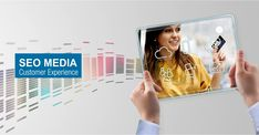 All you need to know about customer experience in the age of social media Customer Experience, Need To Know, Seo, Digital Marketing, Social Media, Content, Google, Social Networks