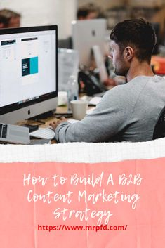 The Secret To A Successful Marketing Strategy? How to Build A Content Marketing Strategy Marketing Goals, Content Marketing Strategy, Online Marketing, Social Media Updates, Social Media Channels, Social Media Engagement, Build Your Brand, Gabriel