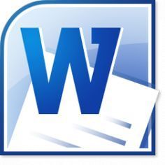 The Complete Guide to MS Word - Helping online learners discover courses they'll love. Microsoft Office, Microsoft Word 2010, Mise En Page Word, Word Shortcut Keys, Modele Word, Ios Application Development, University Courses Online, V Words, Sign In Sheet