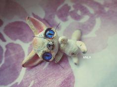 Новые лучи добра от Милы) / Изготовление игрушек своими руками / Бэйбики. Куклы фото. Одежда для кукол
