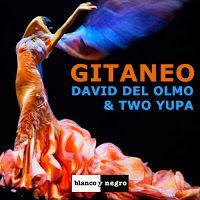 "RADIO   CORAZÓN  MUSICAL  TV: DAVID DEL OLMO, TWO YUPA: ""GITANEO"" [DANCE-MUSIC]"