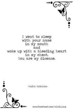 .#romantic_quotes