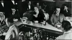 PBS Prohibition Documentary  Part 3 of 3 A Nation of Hypocrites