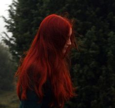 exactly what i wish for my hair to be like, getting closer and closer my lovely photo <3