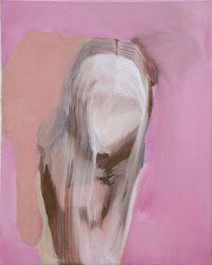 Stef Driesen painting (2)