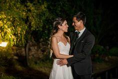 Sergio y Marilu Chile, Wedding Dresses, Fashion, Courthouse Wedding, Civil Wedding, Centre, Events, Boyfriends, Bride Dresses
