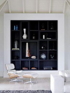 Piet Boon | Styling By Karin Meyn