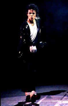 <3 Michael Jackson <3  Love this!!!