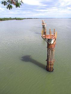 Ilha Solteira