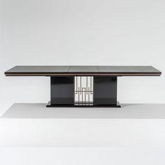 bolero-dining-table-200-210_197