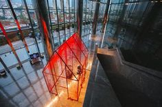 Osaka, Decoration, Istanbul, Fair Grounds, Architecture, Fun, Travel, Design, Decor
