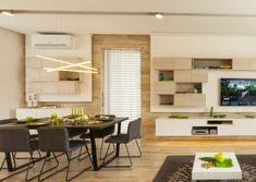 Budafok04 Decor, Table, Furniture, Interior Design, Home Decor