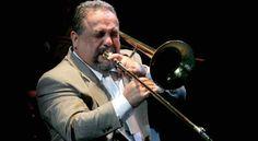 Willie Colon. El Rey Del Trombon.