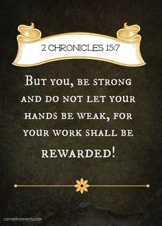 2-Chronicles-157.jpg (1500×2100)