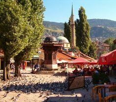 Google rezultati pretraživanja slika za http://www.insula-tours.hr/insula/wp-content/uploads/2011/12/1_sarajevo_putovanja.jpg