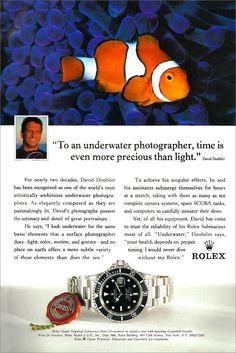 Rolex Submariner 1996