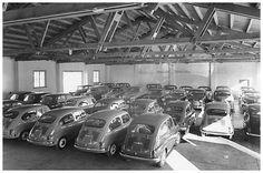 #Fiat, 600, 1100 und 1400 #Händler, Werkstätten #oldtimer #youngtimer http://www.oldtimer.net/bildergalerie/fiat-haendler-werkstaetten/600-1100-und-1400/13226-09-0023.html