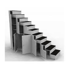 """Résultat de recherche d'images pour """"escalier avec tiroirs de rangements"""""""