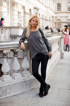 stockholm streetstyle-pernille