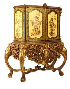 1ª sessão | 8 abril 19h30 (lista contínua) - Aqueduto - Avaliadores e Leiloeiros (Leilões de Arte e Antiguidades / Arts and Antique Auction House)
