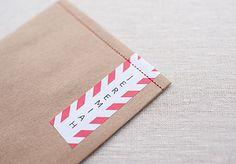 stitchedpackage