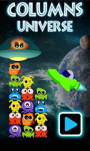nuevo juego para android