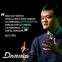 Jack Ma, Tips, Thoughts, Marketing, Motivation, Words, Memes, Quotes, Yolo