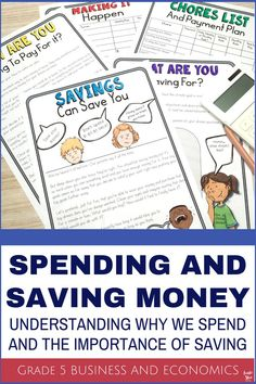 This resource will help your students explore strategies that can be used when making consumer and financial decisions as outlined in the Australian Curriculum - Business and Economics. After researching and choosing their dream item they'll brainstorm ways to earn money by doing chores or work at home and calculate how long it will take to save enough money. There are 3 activities that can be completed within a double lesson or can be separated to be used as homework.