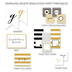 graduation-printables.jpg