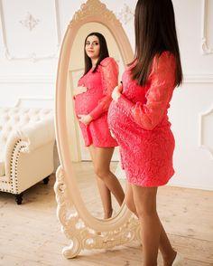 💎 Всем привет! Как настроение? 💎 Решила быть немного полезной и рассказать о своём уходе за кожей лица и тела, волосами и организмом в целом. В первом посте расскажу про витамины и уход за волосами, а то слишком много информации получается 😊 1️⃣ Здоровье изнутри 🍀. Как только узнала, что нахожусь в положении, решила включить приём суточной нормы витаминов. До беременности не могла себя ввести в режим, постоянно забывала принимать их. Но, видимо,я не совсем горе мать, потому что теперь…