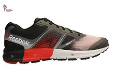 Reebok - Running - one cushion 2.0 - Taille 40 - Chaussures reebok (*Partner-Link)