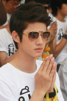 Discovered by 할야harya. Find images and videos about mario maurer on We Heart It - the app to get lost in what you love. Mario Maurer, Powerful Images, Ideal Man, Thai Drama, Foto Bts, Asian Actors, Actor Model, Favorite Person, Man Crush