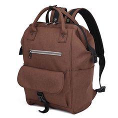 b498a9ebc54e0 Tigernu Vintage Women Backpack Bag Mini 13 Inch Laptop Backpack Men Bags  for Travel Rucksack Ladies Shoulder Bags