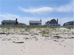 7 Sand Castle Dr SD151 Vacation Rental in Sagamore Beach from @HomeAway! #vacation #rental #travel #homeaway