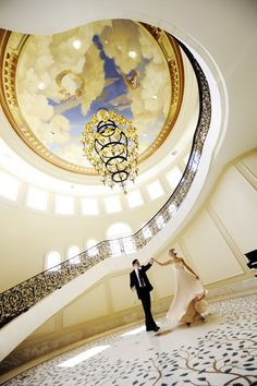 st regis monarch beach, wedding, dance, klk photography