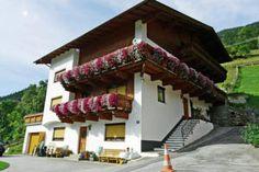 ★★★ Winklerhof, Oetz, Austria