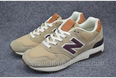 Buy Balance Original Women Men New Style from Reliable Balance Original Women Men New Style suppliers.Find Quality Balance Original Women Men New Style and preferably on pumafentynl. Puma Sports Shoes, Nike Kd Shoes, Cheap Puma Shoes, New Jordans Shoes, Adidas Shoes, Running Shoes, Jordan Shoes For Kids, Michael Jordan Shoes, Air Jordan Shoes