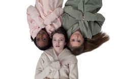 "25% off plus free shipping!  Cozy fleece yoga wraps! Use code ""special"" Jane Clothing, Athleisure, Ava, Wraps, Winter Jackets, Cozy, Free Shipping, Clothes, Fashion"
