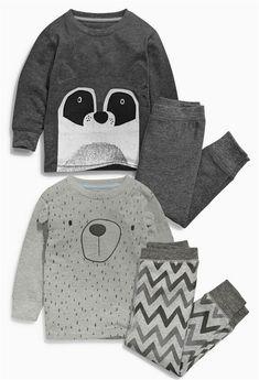 Animal Pajama. #petitelapetite #top #bottom #pants #pajama #set #animal #graphic #boys #hipster #babyclothes #onesie #onesies #onesieset #bodysuit #fall #spring #babyclothes #bodysuitset #romperset #baby #babies #toddler #toddlers #clothing #cute #toddlerwear #babywear #springclothes #fallclothes #clothes #cotton #babyclothesforsale #cutebabyclothes #coolbabyclothes #uniquebabyclothes #trendybabyclothes #babyclothessale #babyclothesideas #babyclothesus #freeshipping