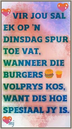 45 Best Trots Suid Afrikaans Images On Pinterest South Africa