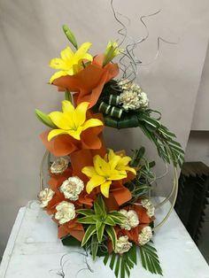 Flower Arrangements, Florals, Floral Wreath, Wreaths, Home Decor, Floral, Floral Arrangements, Flower Crowns, Door Wreaths