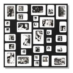 Les 29 Meilleures Images Du Tableau Cache Mur Petro Sur Pinterest